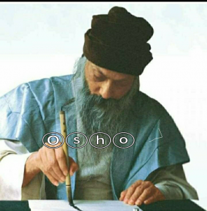 Osho hHow to destroy love attraction