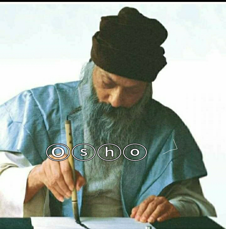 How To Destroy Love Attraction with osho