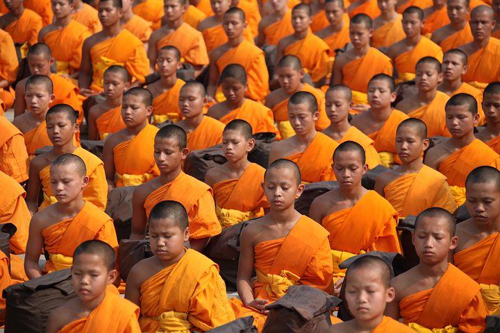 Meditation    chakra meditation   10 minute meditation   