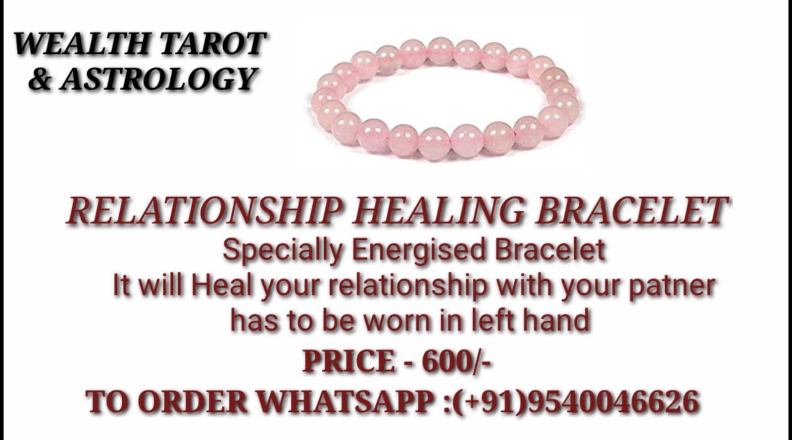 Charged master stone which help to improve yourself